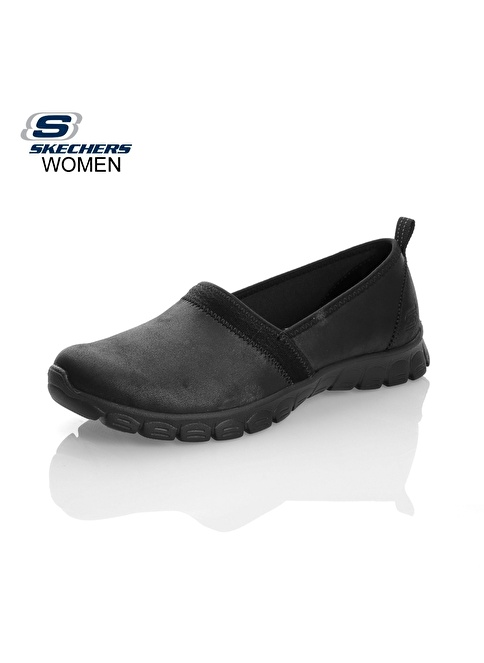 Skechers Ez Flex 3.0 - Songful Siyah
